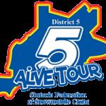 5 Alive Logo small