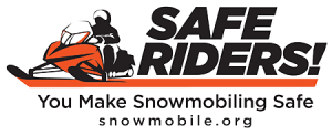 saferiders